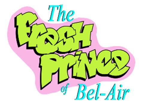 Fresh prince of Bel air college essay